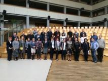 Първи регионален семинар на НЗП с участници от формалната система за професионално образование и обучение
