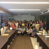 Втори регионален семинар на НЗП с участници от формалната система за професионално образование и обучение